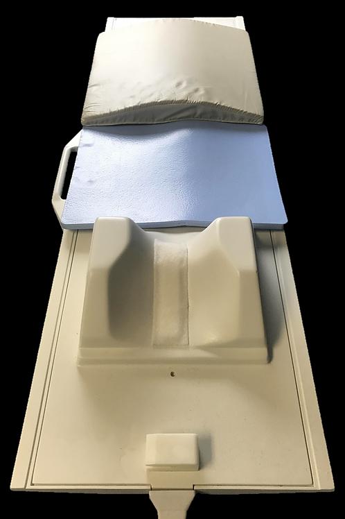 GE CTL MRI Coil 2104799R