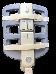 New MRI Coil