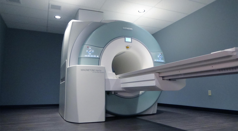 MRI_Neutral