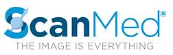 ScanMed Logo