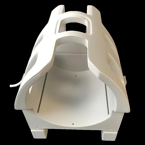 Hitachi Head MRI Coil MRQHCA12