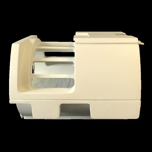 GE Quad Head MRI Coil 46-282118G6