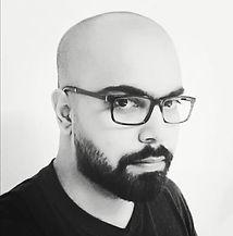 Jasser_Headshot (1).jpg