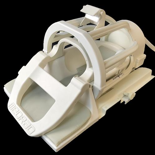 GE/Medrad NVA MRI Coil M64NVA
