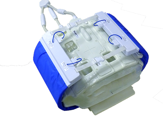 LungCoil-transparent_edited.png