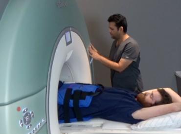 prostate cancer screening omaha