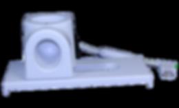 Ankle MRI Coil