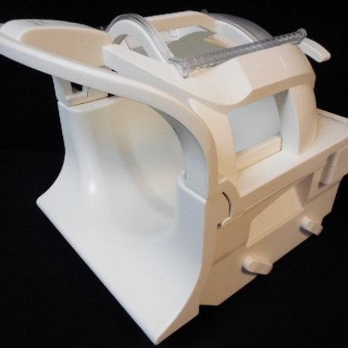Siemens Head Neck 20 MRI Coil 10496540