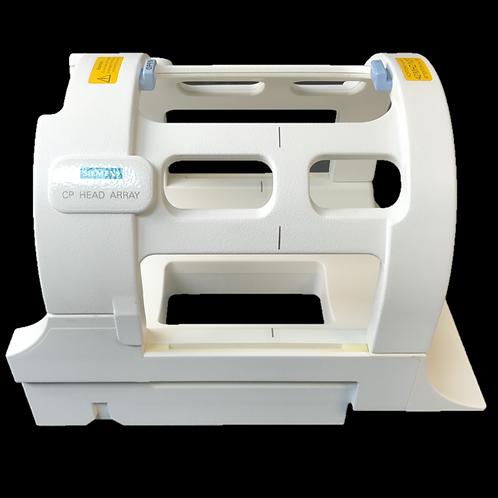 Siemens CP Head Array MRI Coil 03146029