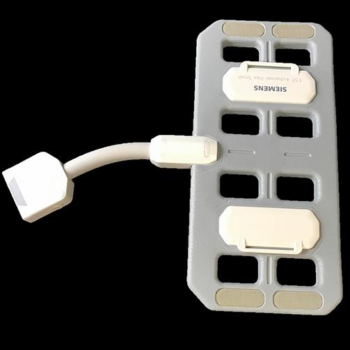 Siemens Small Flex Coil 4Ch 10185553