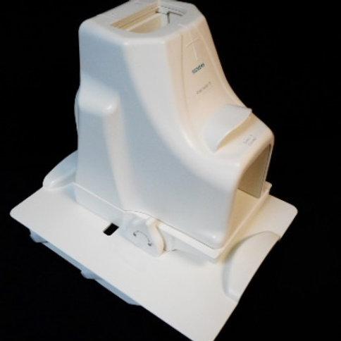 Siemens Foot Ankle MRI Coil 10500084