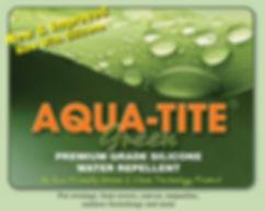 AquaTite logo.jpg