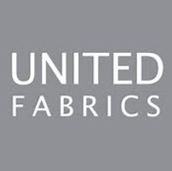 united fabrics logo.jpg