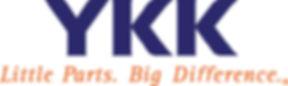 YKK-Logo.jpg