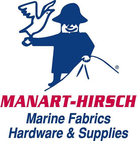 Manart new logo.jpg