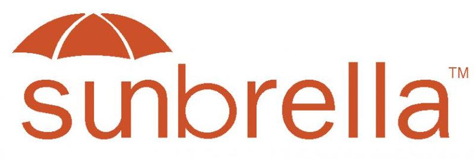 sunbrella-logo.jpg