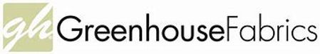 greenhouse fabrics logo.jpg