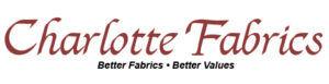 charlotte_fabrics_logo.jpg