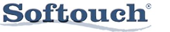 softouch-logo.png