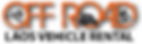 Logo ORLA Vehicle Rental - website.png