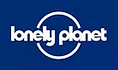 Lonely Planet, travel guide around the world