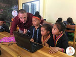 charly renaudin voyage au laos orla tour