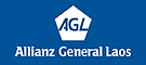 Allianz General Laos, assurance au laos