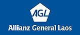 Allianz General Laos, assurance au laos