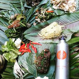 #5 Point d'honneur sur l'écotourisme