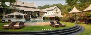hotels a luang prabang rosewood