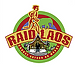 Raid Laos, ultra trail races around the world