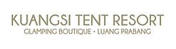 KuangSi Tent Resort, Luang Prabang, Laos
