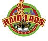 Enfants du Laos | Association Humanitaire au Laos