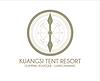 KuangSi Tent Resort, Luang Prabang