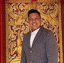 Vasanath Souryavongsa, Voyager en famille au Laos, agence locale, ORLA TOURS, Luang Prabang