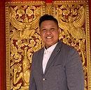 Vasanath Souryavongsa, Voyage Laos Cambodge Thailande, agence locale, ORLA TOURS