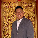 Vasanath Souryavongsa, ORLA TOURS, Luang Prabang. Agence de voyages au Laos Cambodge Thailande Birmanie