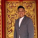 Vasanath Souryavongsa, Agence de voyages de noces au Laos, ORLA TOURS Luang Prabang