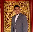 Vasanath Souryavongsa, Agence de voyages pas cher au Laos, ORLA TOURS Luang Prabang