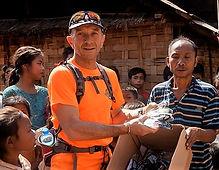 agence locale au Laos ORLA TOURS
