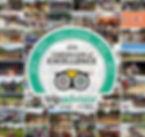 TripAdvisor Laos, ORLA TOURS Luang Prabang