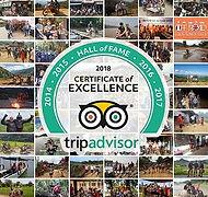 TripAdvisor Laos, Agence de voyage locale, ORLA TOURS