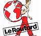 Guide du Routard, voyage au Laos