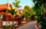 Luang Prabang Laos   Offroad Laos Aventures   Agence de Voyage
