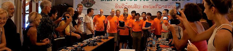 Voyage aventure au Laos, partir avec une agence locale, circuits sur mesure, ORLA TOURS Luang Prabang