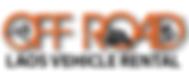 Offroad Laos Vehicule Rental 2014-7-19-1