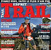 ESPRIT TRAIL voyage course à pied au Laos