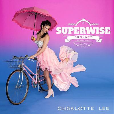 Pochette Album Charlotte.jpg