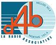 logo-D4B.jpg