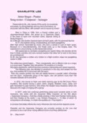 Biographie Charlotte Lee English.jpeg